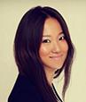 Dr Eun Young Oh