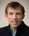Dr Gary Graham