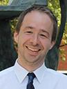 Dr Joe Cox